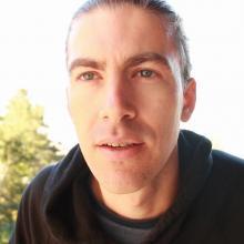 Paul Rogé's picture