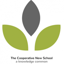 The Cooperative New School's picture